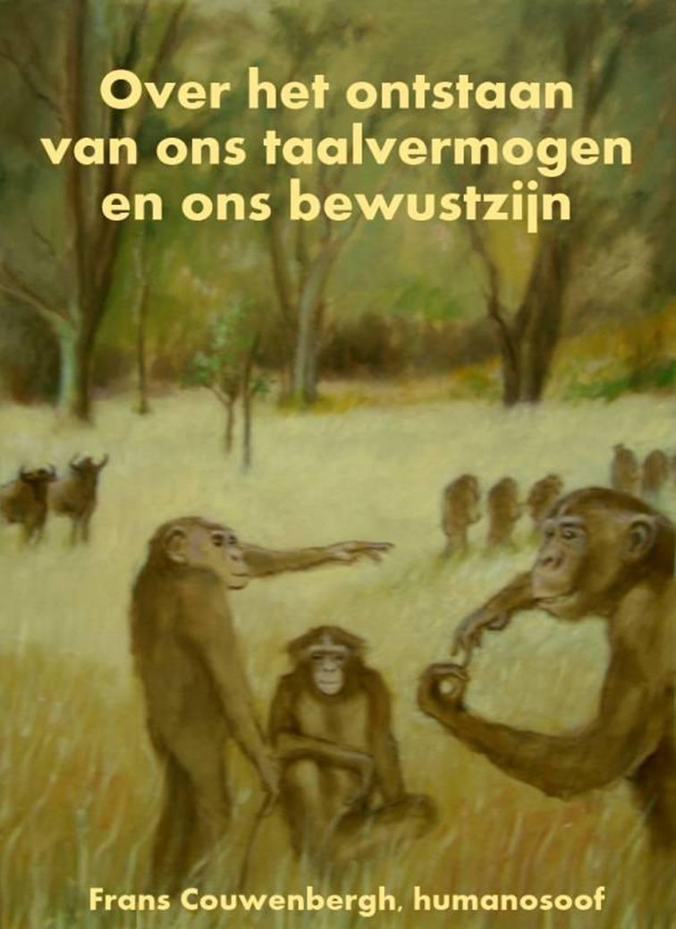 Beschrijving: https://www.mens2000.nl/teksten/stuk_bestanden/image002.jpg